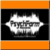 PsychForm Records (Now defunct?)