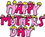 Mothers' Day 2011