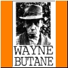 Wayney Butaney
